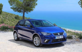 agence location voiture Guadeloupe : revcarsiteibiza - Rev' CAR